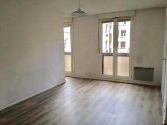 Location Appartement 2 pièces 34m² Clermont-Ferrand (63000) - Photo 1
