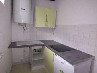 Location Appartement 2 pièces 48m² Chamalières (63400) - photo