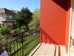 Renting Apartment 4 rooms 88m² Chamalières (63400) - Photo 2