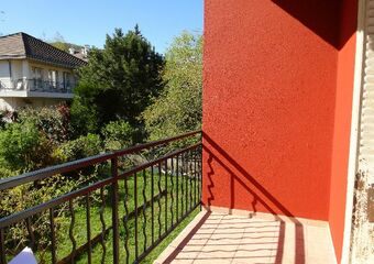 Renting Apartment 3 rooms 88m² Chamalières (63400) - Photo 1