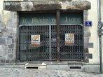 Location Fonds de commerce 2 pièces 28m² Clermont-Ferrand (63000) - Photo 1