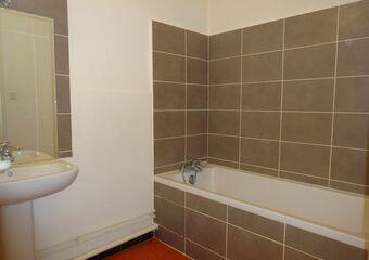 Vente Appartement 3 pièces 73m² 76bis av de Royat - Photo 1