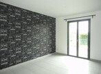 Renting House 5 rooms 138m² Châteaugay (63119) - Photo 3