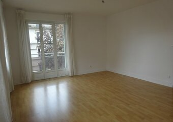 Vente Appartement 4 pièces 93m² Clermont-Ferrand (63000) - Photo 1