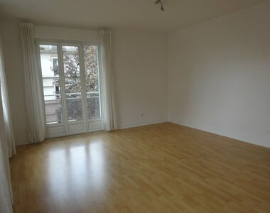 Vente Appartement 4 pièces 93m² Clermont-Ferrand (63000) - photo