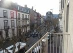 Renting Apartment 1 room 28m² Clermont-Ferrand (63000) - Photo 3