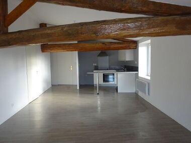 Renting Apartment 3 rooms 60m² Montpeyroux (63114) - photo