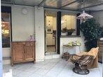 Sale House 3 rooms 97m² Chamalières (63400) - Photo 2