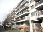Location Appartement 2 pièces 39m² Clermont-Ferrand (63000) - Photo 5