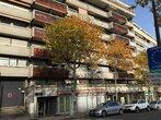 Sale Apartment 3 rooms 100m² Chamalières (63400) - Photo 1