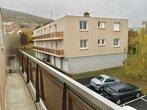 Location Appartement 1 pièce 28m² Clermont-Ferrand (63000) - Photo 5