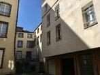 Location Appartement 2 pièces 65m² Clermont-Ferrand (63000) - Photo 9