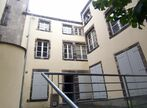 Renting Apartment 2 rooms 47m² Clermont-Ferrand (63000) - Photo 2
