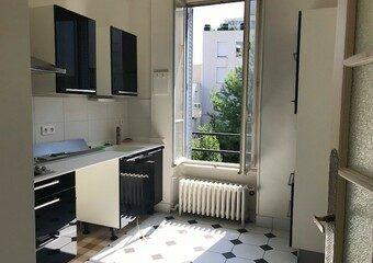 Sale Apartment 4 rooms 107m² Chamalières (63400) - Photo 1