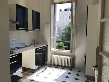 Vente Appartement 4 pièces 107m² Chamalières (63400) - photo