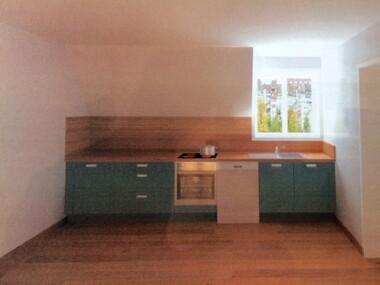 Location Appartement 3 pièces 60m² Clermont-Ferrand (63000) - photo