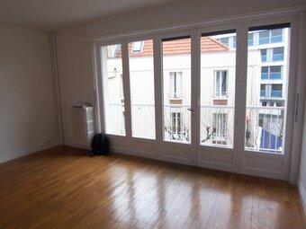 Location Appartement 1 pièce 38m² Clermont-Ferrand (63000) - Photo 1