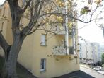 Renting Apartment 1 room 19m² Clermont-Ferrand (63000) - Photo 1