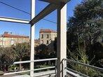 Vente Appartement 4 pièces 75m² Clermont-Ferrand (63000) - Photo 3