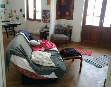Renting Apartment 3 rooms 70m² Clermont-Ferrand (63000) - photo