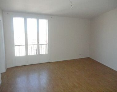 Location Appartement 2 pièces 45m² Clermont-Ferrand (63000) - photo