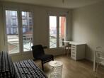 Renting Apartment 1 room 20m² Clermont-Ferrand (63000) - Photo 1