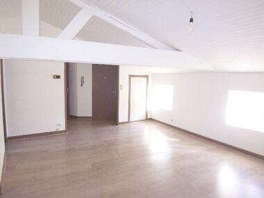 Location Appartement 2 pièces 45m² Chamalières (63400) - photo