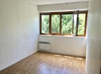 Renting Apartment 1 room 17m² Clermont-Ferrand (63100) - Photo 1