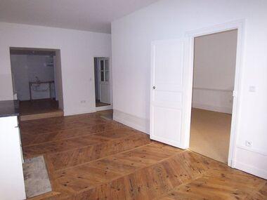 Location Appartement 2 pièces 55m² Clermont-Ferrand (63000) - photo