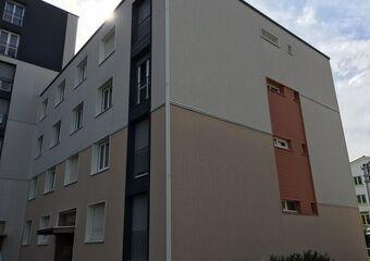 Vente Appartement 3 pièces 72m² BEAUMONT - Photo 1