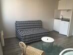 Location Appartement 1 pièce 20m² Clermont-Ferrand (63000) - Photo 3