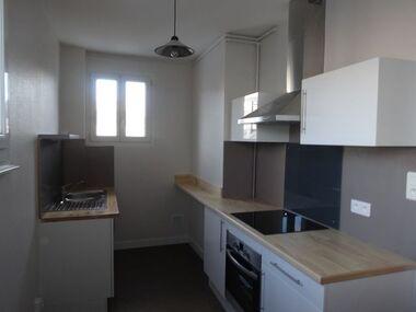 Location Appartement 3 pièces 57m² Clermont-Ferrand (63100) - photo