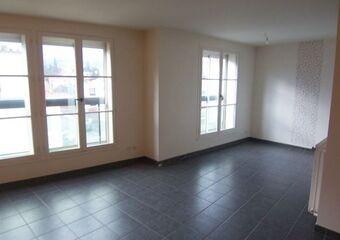 Vente Appartement 3 pièces 68m² 28 RUE BREGUET - Photo 1