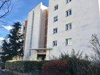 Location Appartement 3 pièces 78m² Clermont-Ferrand (63000) - Photo 7