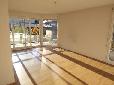 Location Appartement 3 pièces 66m² Chamalières (63400) - photo