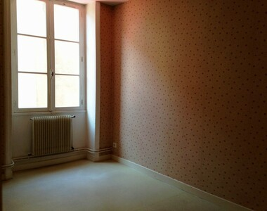 Renting Apartment 3 rooms 61m² Clermont-Ferrand (63000) - photo