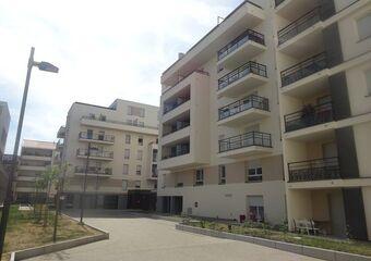 Location Appartement 2 pièces 41m² 10 rue Colbert - photo
