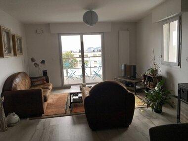 Location Appartement 4 pièces 99m² Clermont-Ferrand (63000) - photo