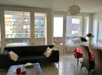 Location Appartement 4 pièces 97m² Clermont-Ferrand (63000) - Photo 2