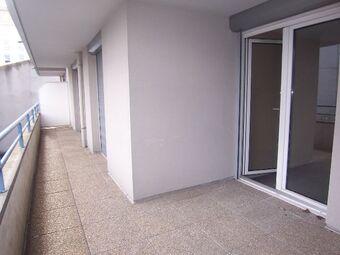 Vente Appartement 2 pièces 61m² Clermont-Ferrand (63000) - Photo 1