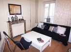 Renting Apartment 1 room 31m² Clermont-Ferrand (63000) - Photo 1