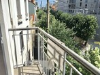 Location Appartement 3 pièces 67m² Clermont-Ferrand (63000) - Photo 7