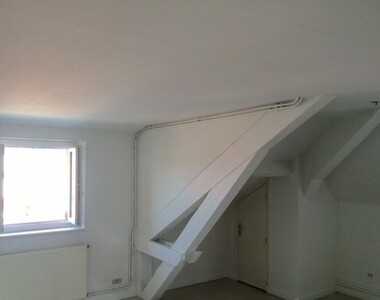 Renting Apartment 3 rooms 60m² Clermont-Ferrand (63000) - photo
