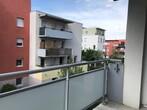 Location Appartement 2 pièces 54m² Clermont-Ferrand (63100) - Photo 6