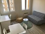 Location Appartement 1 pièce 20m² Clermont-Ferrand (63000) - Photo 2