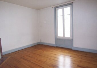 Location Appartement 3 pièces 62m² Clermont-Ferrand (63000) - photo