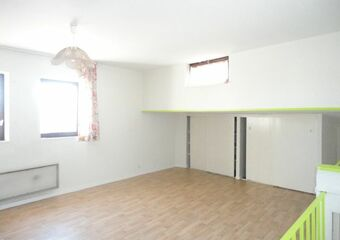 Location Appartement 1 pièce 21m² Clermont-Ferrand (63000) - Photo 1
