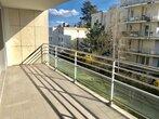 Location Appartement 3 pièces 78m² Clermont-Ferrand (63000) - Photo 1