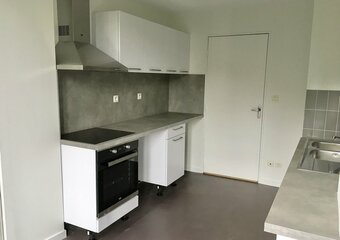 Vente Appartement 3 pièces 88m² Royat (63130) - Photo 1