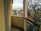 Location Appartement 1 pièce 18m² Clermont-Ferrand (63000) - Photo 1